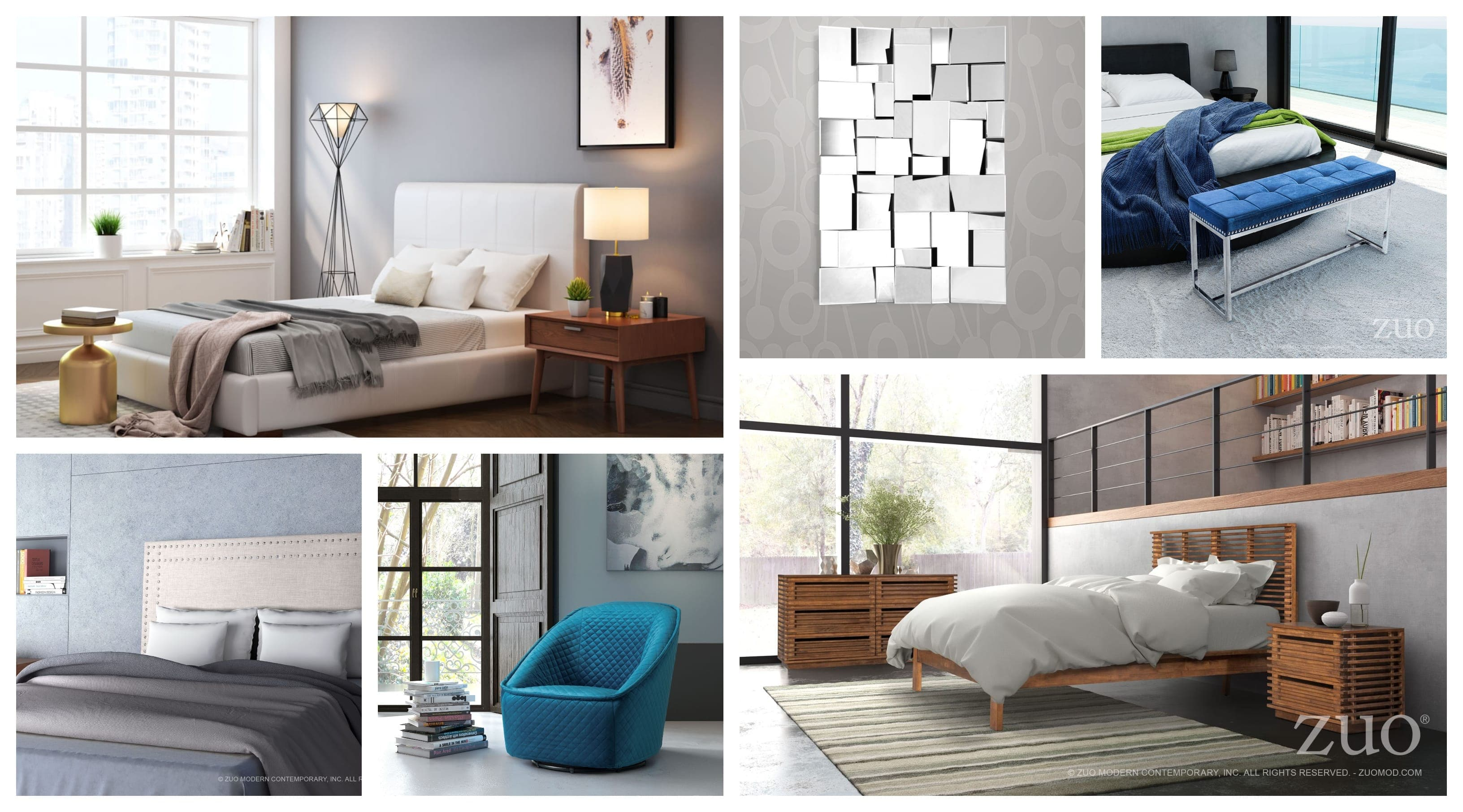 How to Decorate Your Guest Bedroom