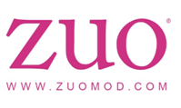 ZUO among the first to sign lease for New Interior Home + Design Center @ Dallas Market