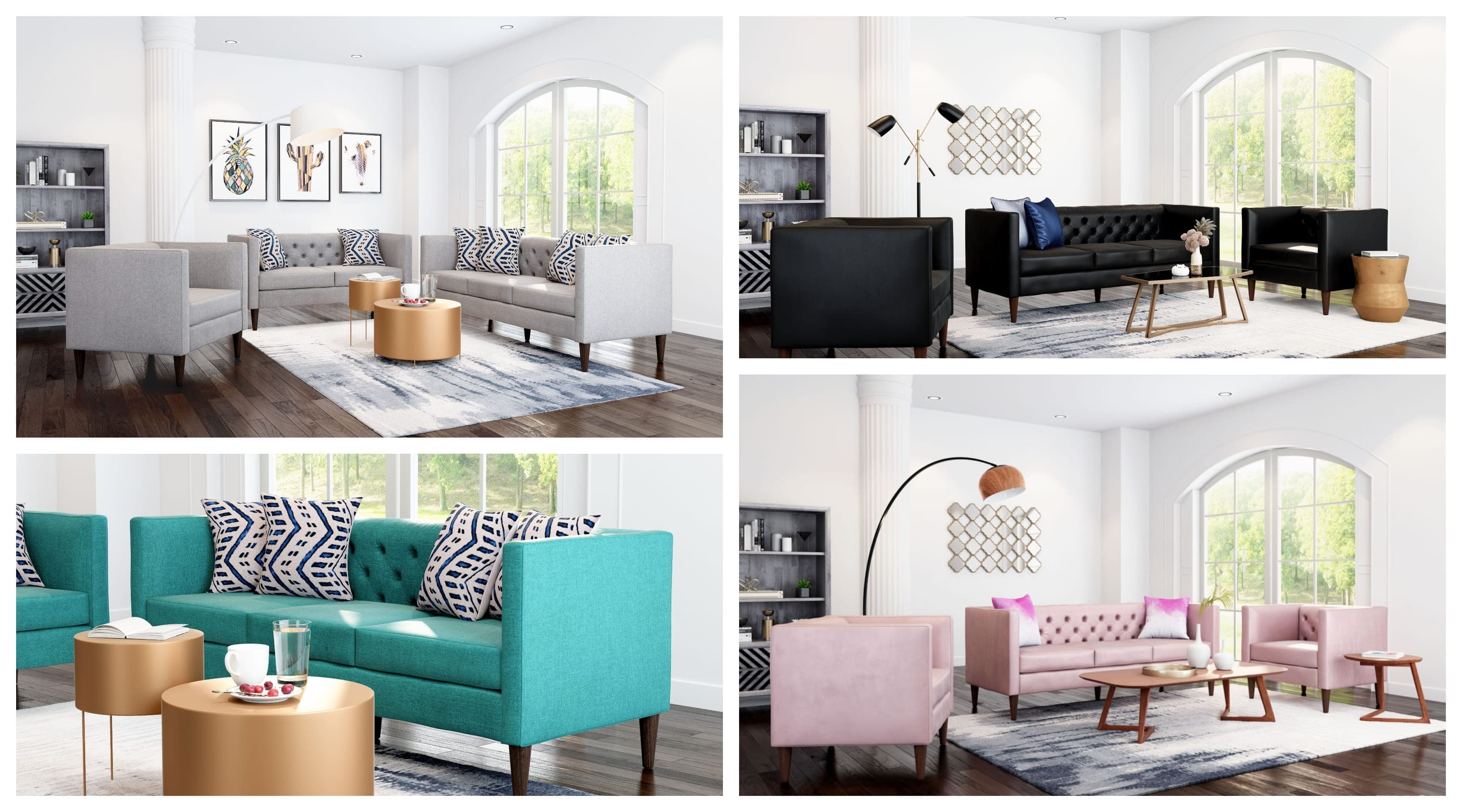 TIPS TO MAKE THE MOST OUT OF YOUR MEDIA ROOM