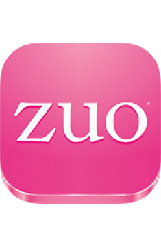 BREAKING NEWS: ZUO Starts a Revolution! Launching first ever Home Furnishings APP for IPhone/ IPad