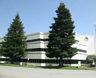 ZUO buys new Headquarters in Oakland CA!