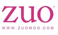 Zuo Mexico division breaks ground new 50,000sf warehouse facility in Guadalajara, Mexico.